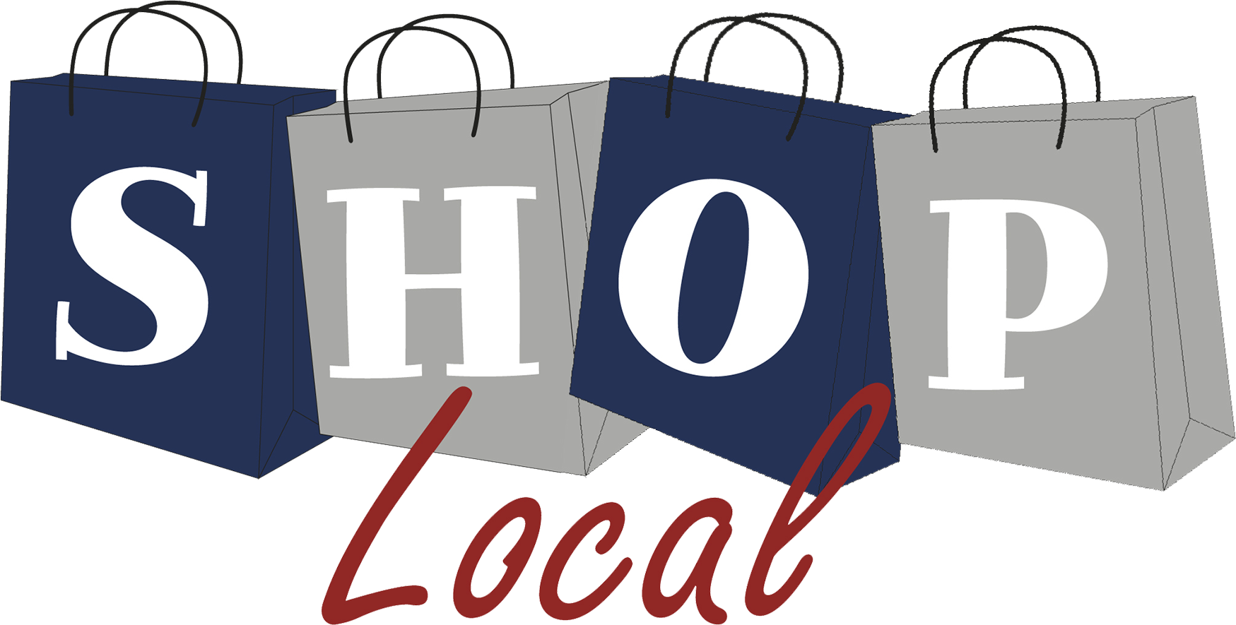 Shop clipart local shop, Shop local shop Transparent FREE.