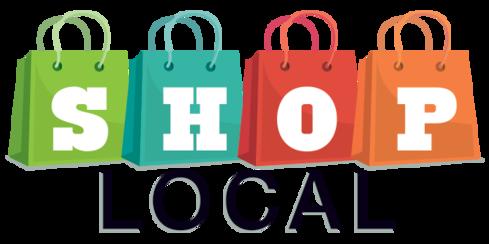 Shop Local Saugeen Shores.