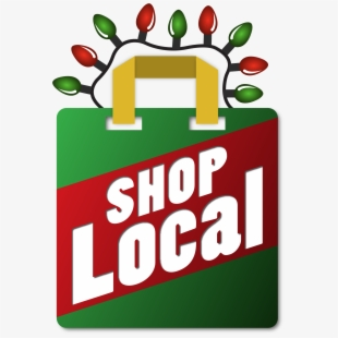 Free Shop Local Clipart Cliparts, Silhouettes, Cartoons Free.