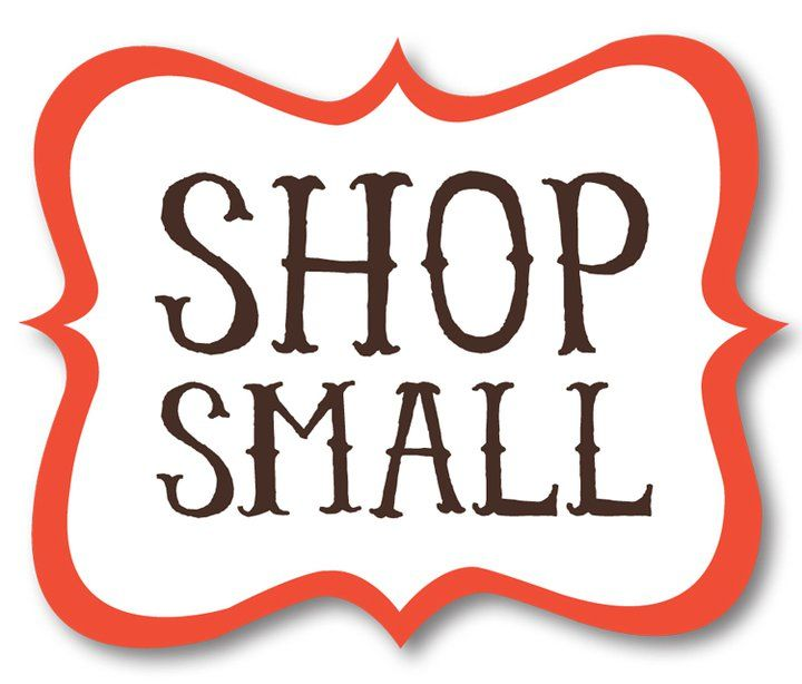 shop local. shop Texas #texanshelpingtexans www.iamatexan.