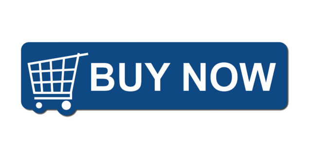 Buy Now Button transparent PNG.