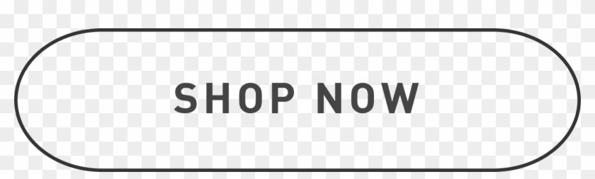 Shop Now Button Transparent.