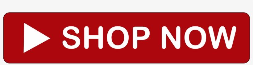 Shop.