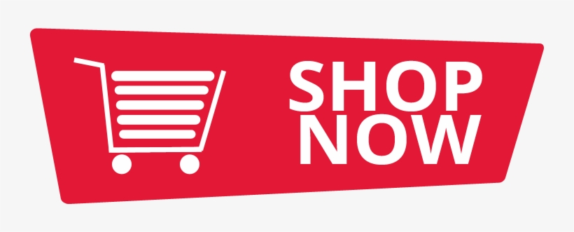 Shop Now Button Png Jpg Download.