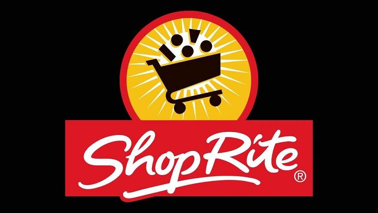 Shoprite Thanksgiving Hours 2019: Are They Open Today.