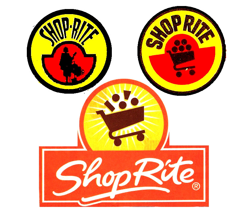 The World\'s Best Photos of logo and shoprite.