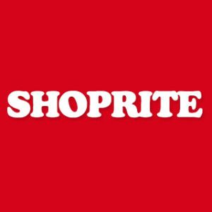 Shoprite has partnered with trusted insurance companies to.