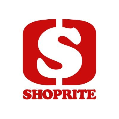 Shoprite SA Statistics on Twitter followers.