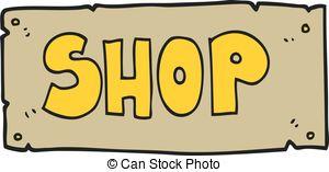 Shop sign Vector Clipart EPS Images. 181,034 Shop sign clip art.