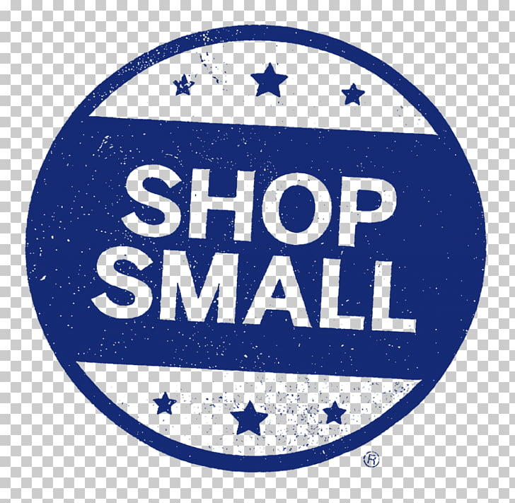 Small Business Saturday Shopping Retail Marketing, on.
