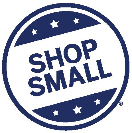 Shop Small Program.