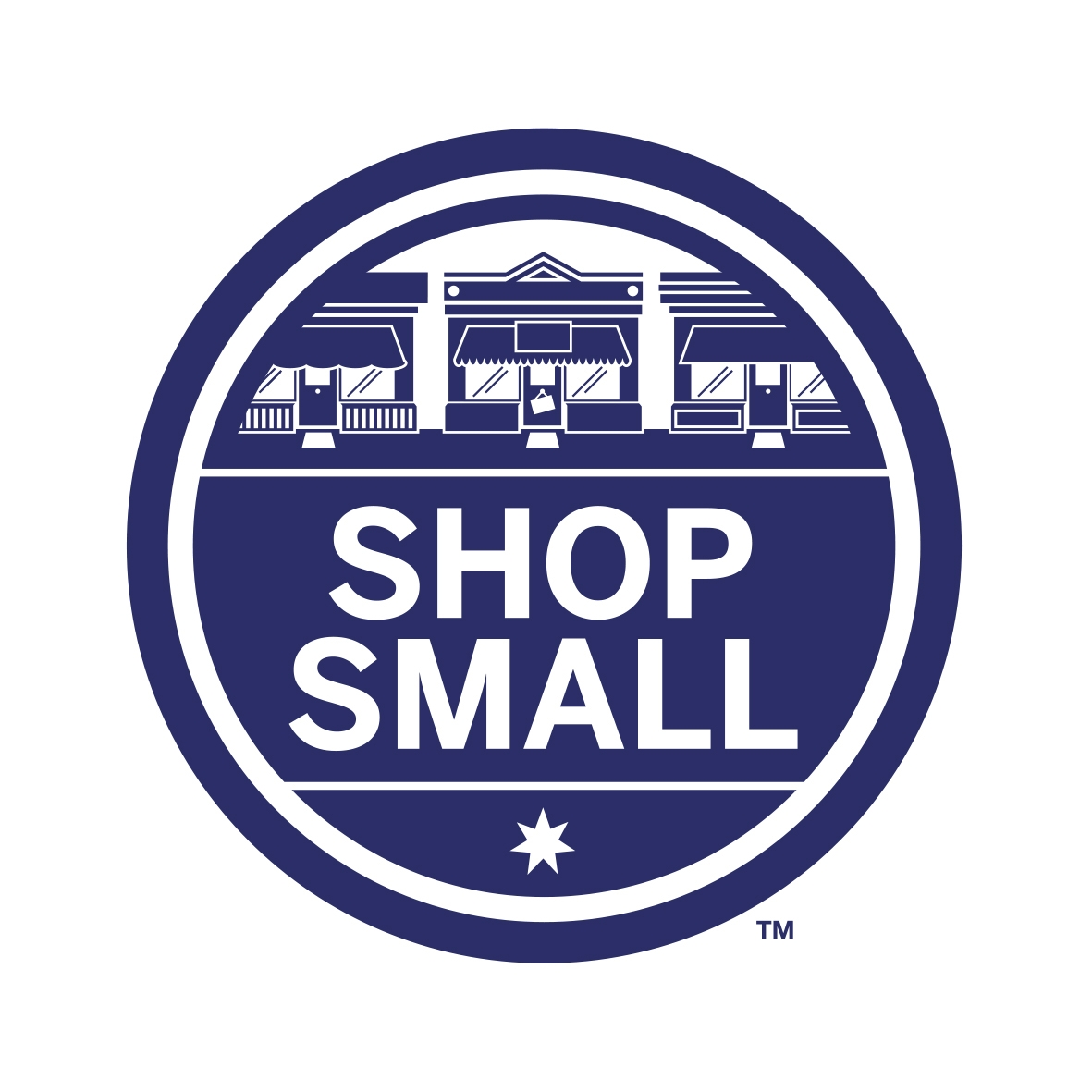 What is SMALL BUSINESS SATURDAY?.