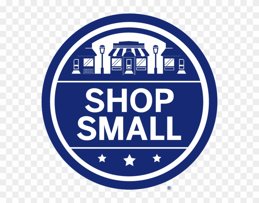 Shop small download free clipart with a transparent.
