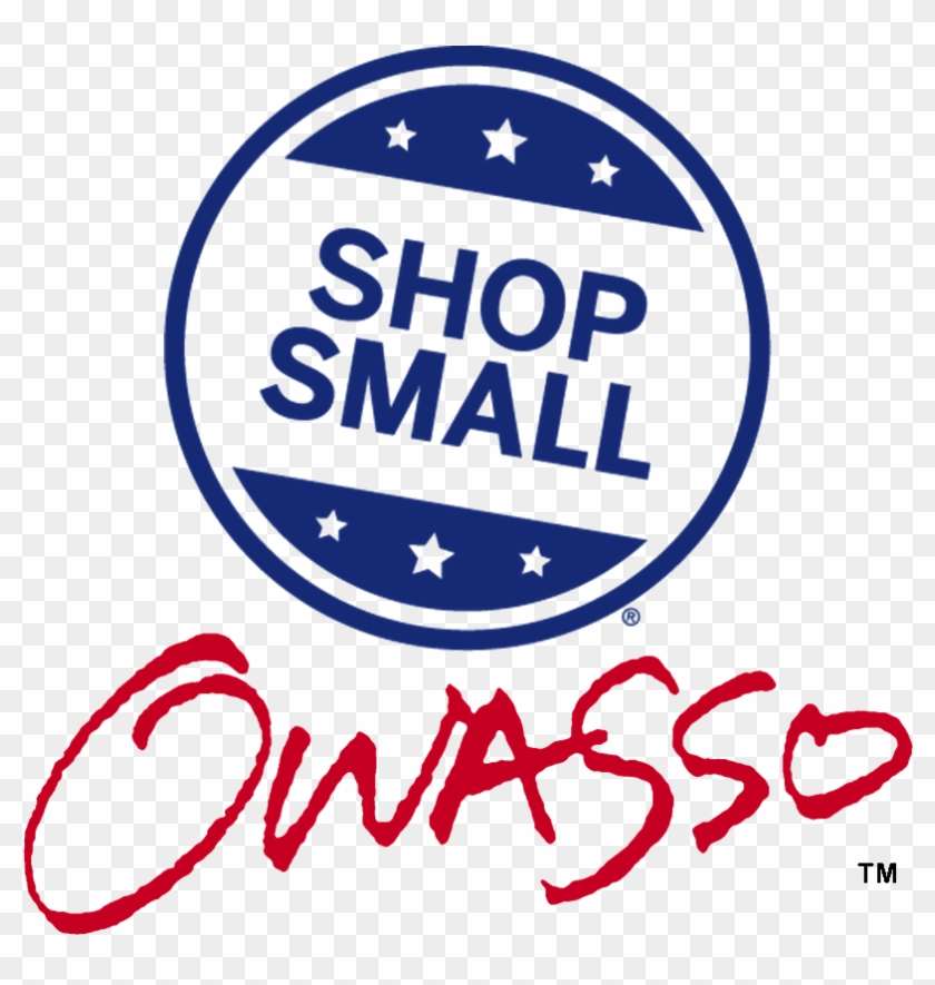 7 Reasons Why Businesses Love Shop Small Owasso.