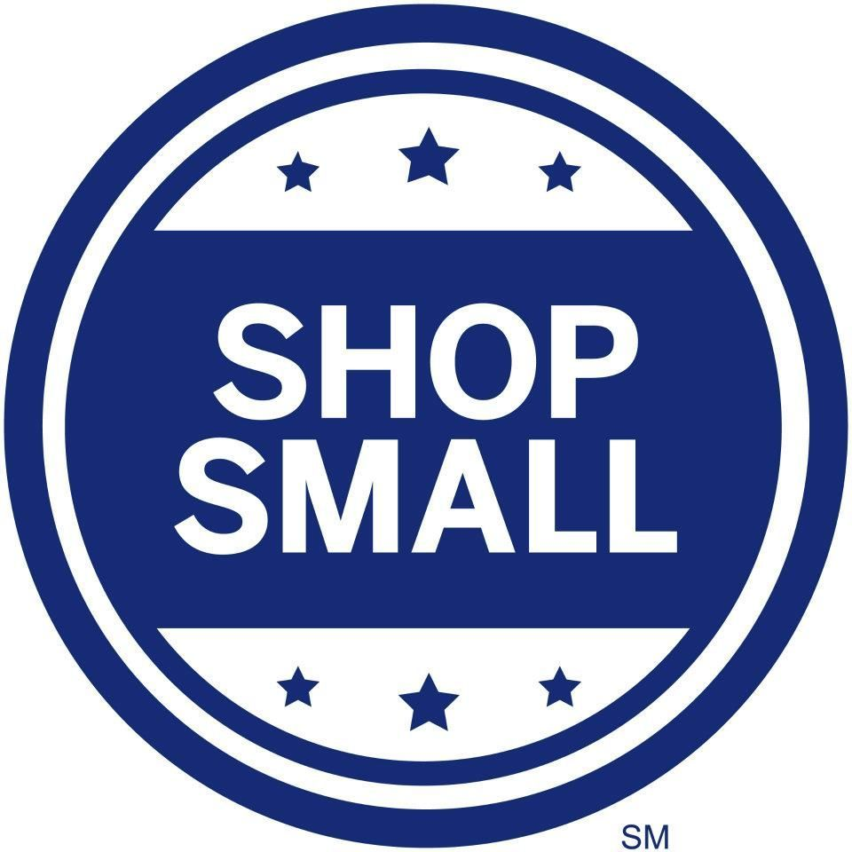 Small Business Saturday: Local residents encouraged to shop.