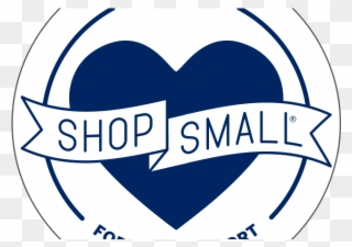Shop Small Business.