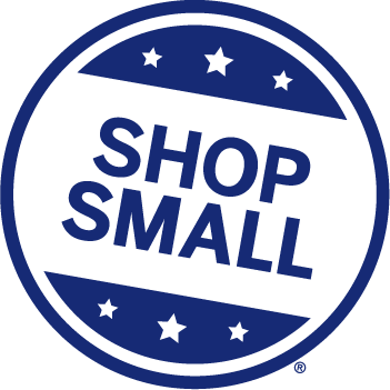 The Shop Small® for 2X Rewards offer from American Express.