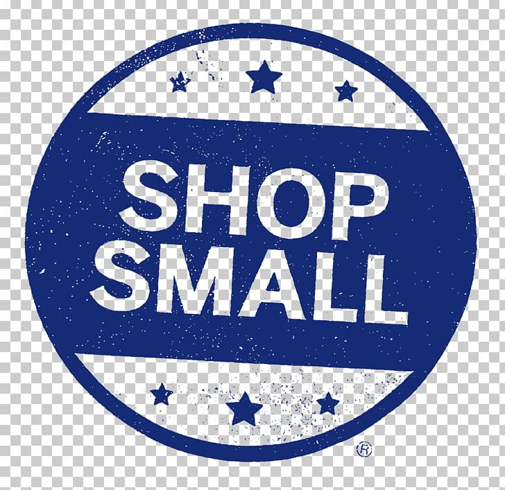 Small Business Saturday UK Shopping PNG, Clipart, Area.