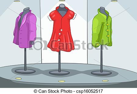 Shop window Vector Clipart EPS Images. 6,663 Shop window clip art.