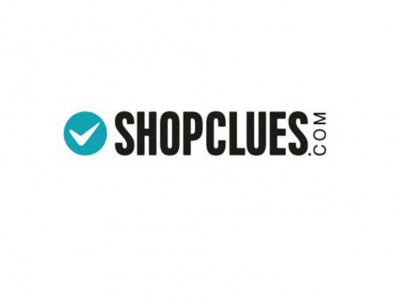 ShopClues Partners with Japanese Budget Lifestyle Brand Miniso.