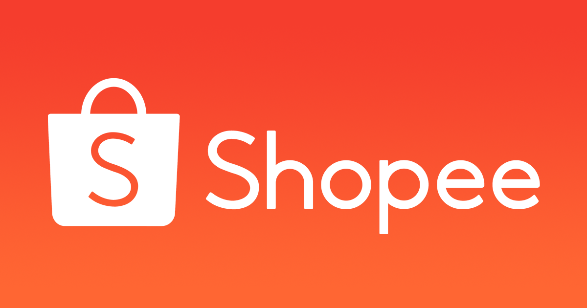 Shopee Philippines.