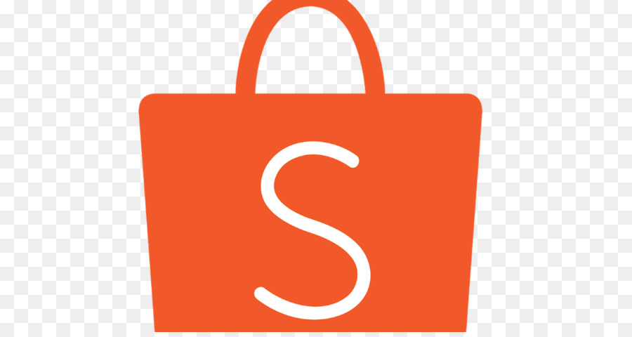 Shopee Logo png download.