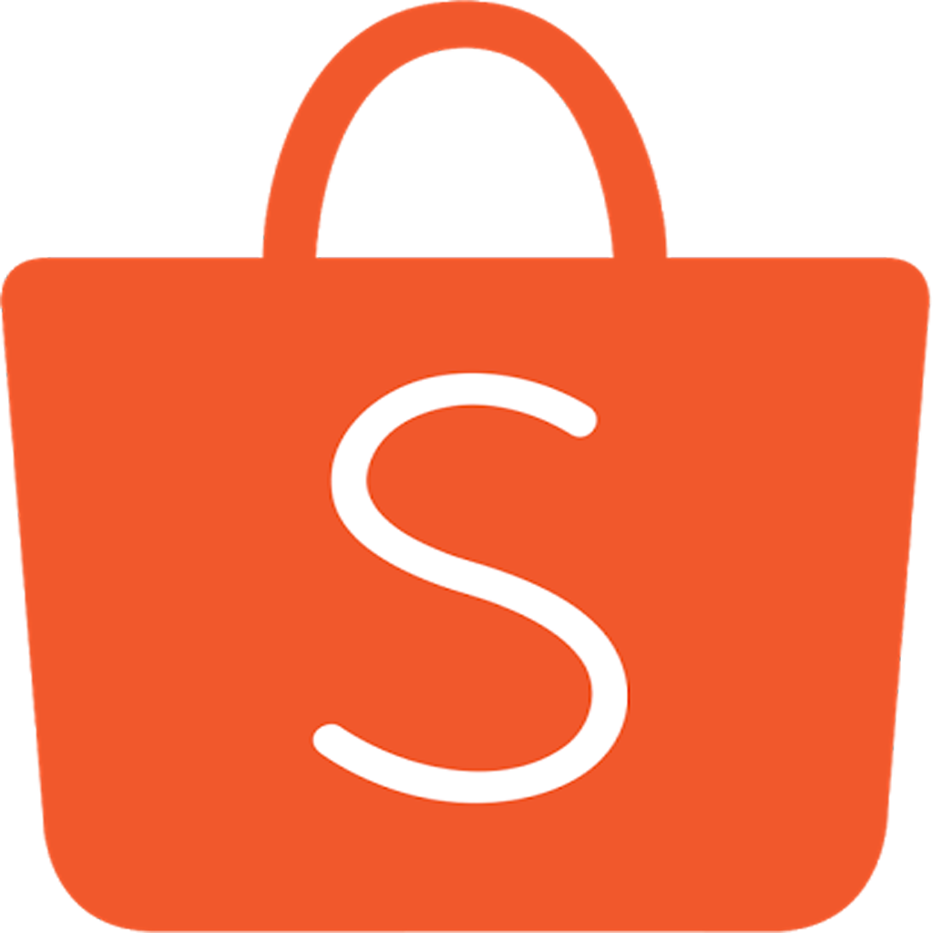 Shopee, The Leading E.