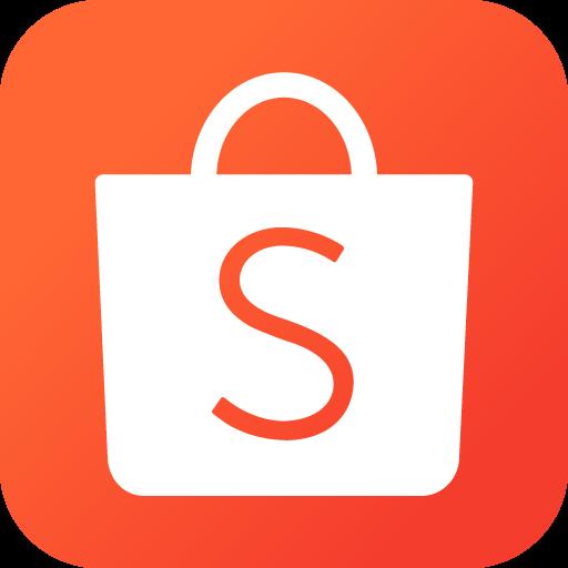 Shopee #1 Online Shopping.
