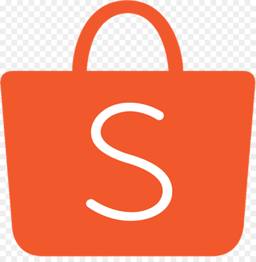 Shopee Logo png download.