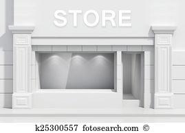 Shopfront Stock Illustration Images. 218 shopfront illustrations.