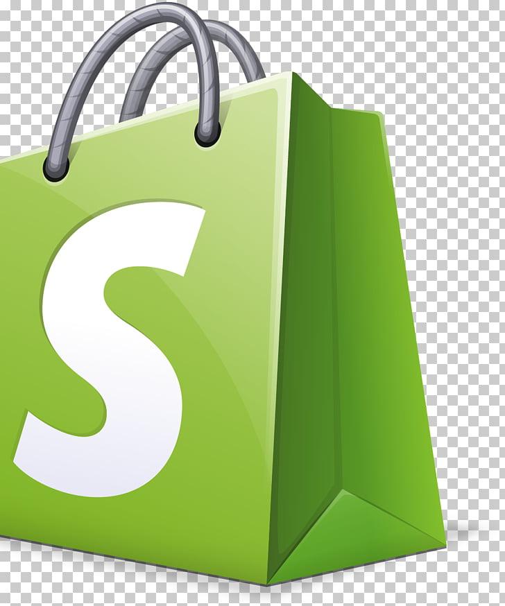 Shopify E.