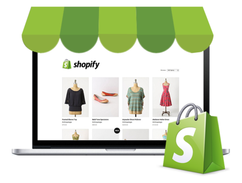 Shopify Expert Store Review.