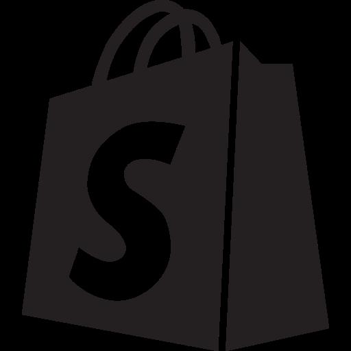 Applications, ecommerce, online, platform, retail, shopify.