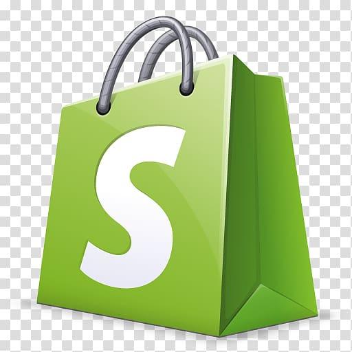 Shopify Computer Icons E.