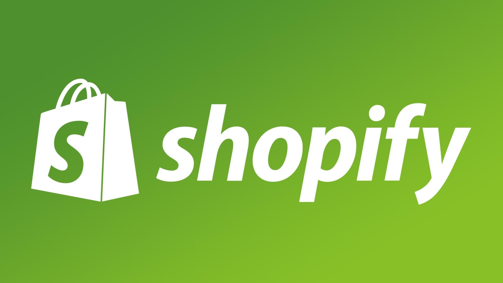 How to customize your Shopify email templates.