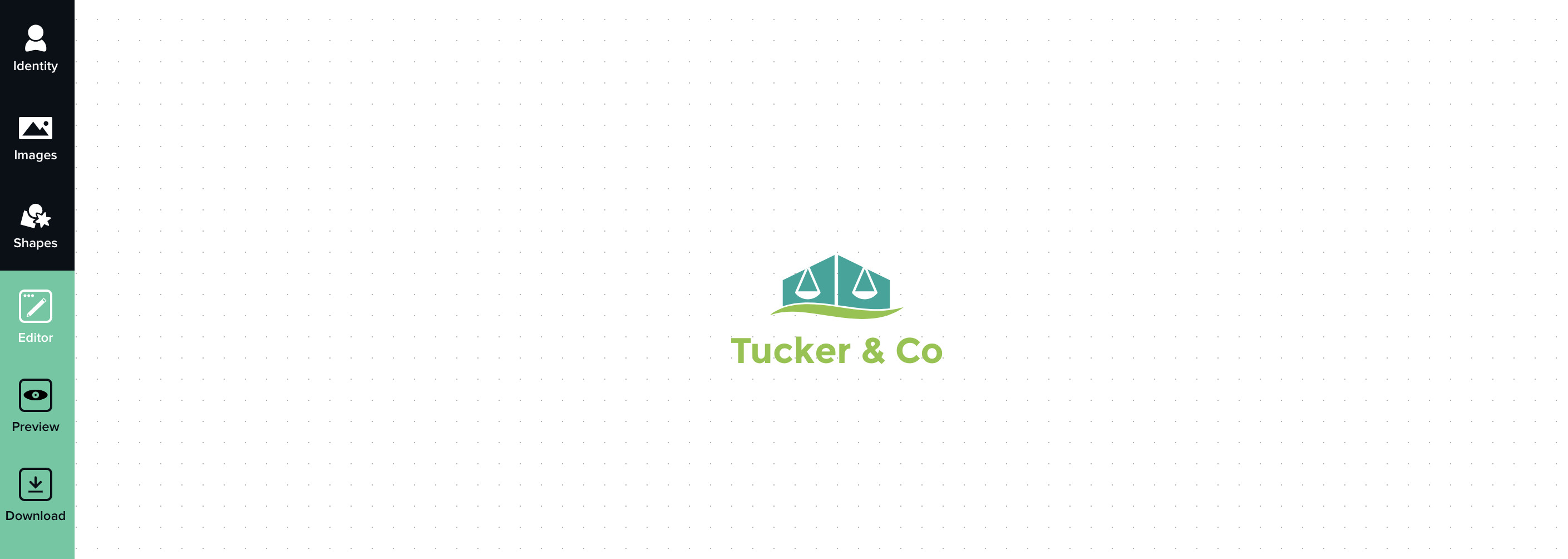 5 Online Logo Makers & Generators to Design Your Brand.