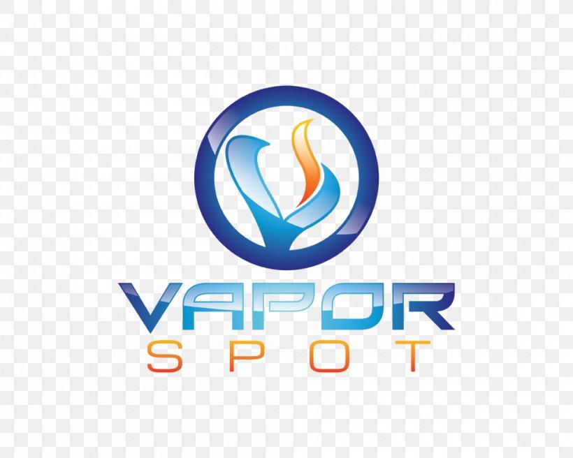 Logo Vapor Brand Trademark, PNG, 1000x800px, Logo.