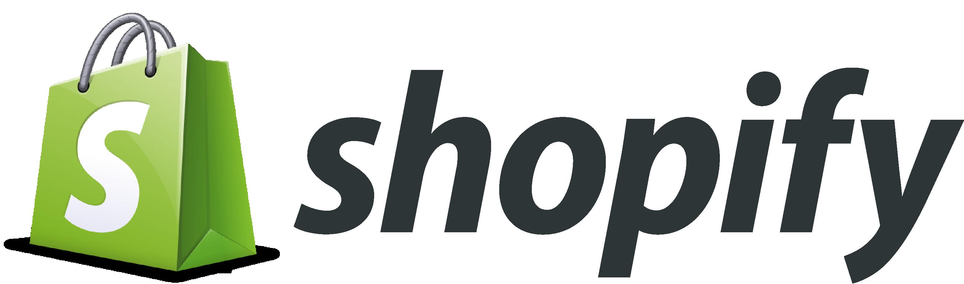 Adding a Shopify Buy Button.