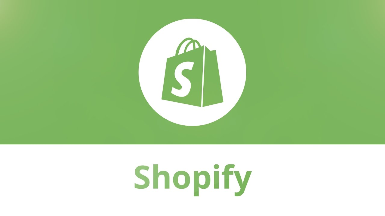 Shopify. How To Change The Text Logo And It\'s Size.
