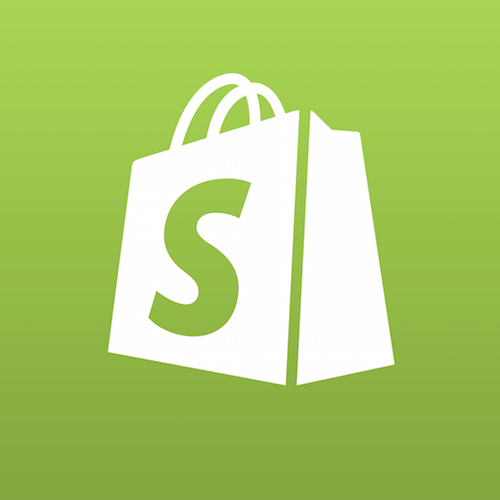 How to Install the AddThis Code to Shopify.