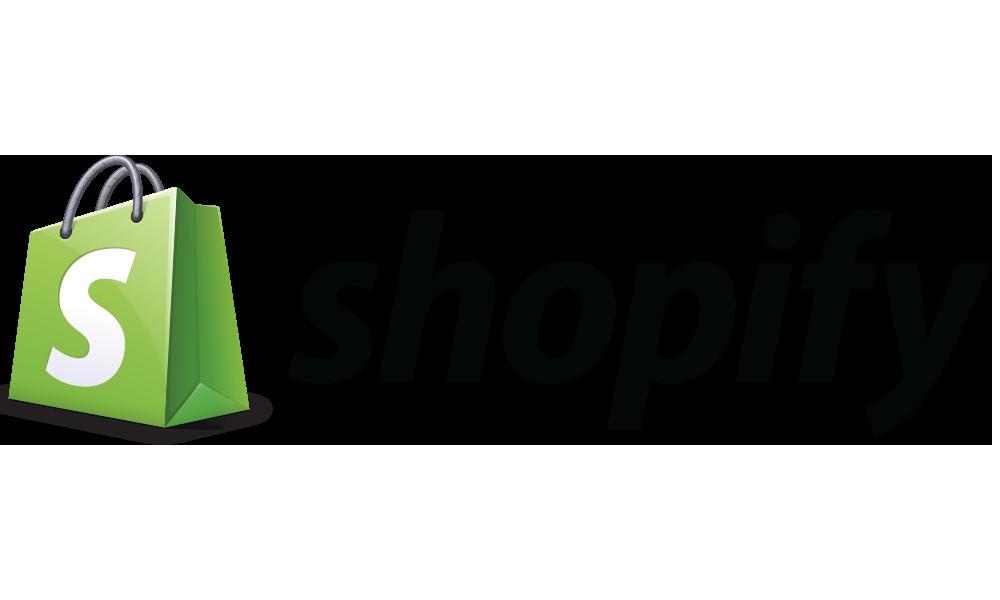 Shopify PNG Transparent Shopify.PNG Images..