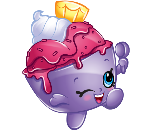 Shopkins clipart clipart images gallery for free download.