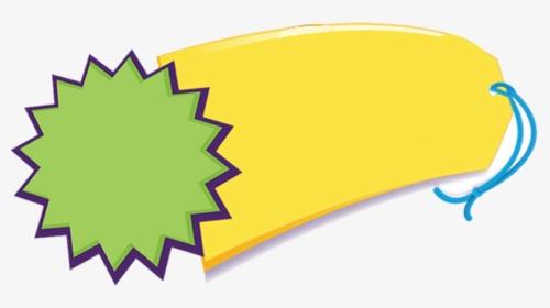 Shopkins Logo PNG Images, Free Transparent Shopkins Logo.