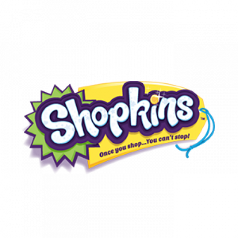 Shopkins Marketing Lessons for Small Businesses.