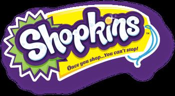 Shopkinsworld.