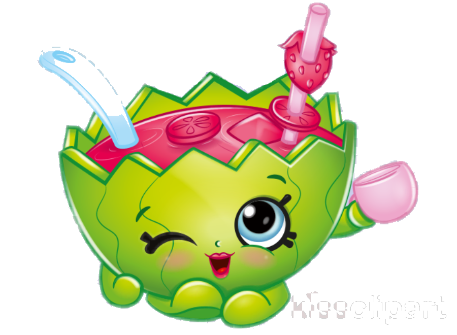 Shopkins Collection Of Free Clipart Bill Dollar Sign Png.