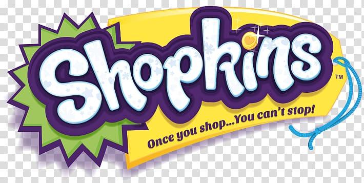 Shopkins logo, Shopkins Moose Toys Logo Brand, Shopkins logo.