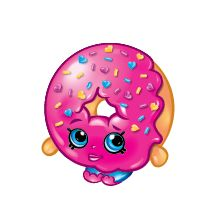 65 Best images about shopkins pictures on Pinterest.