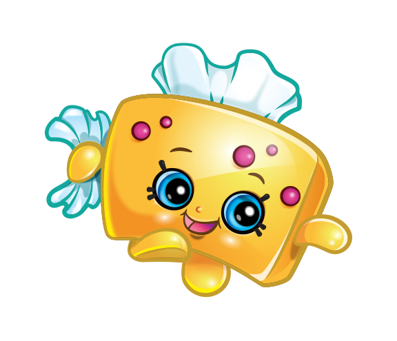 Shopkins characters clipart clipground - Shopkins pics ...