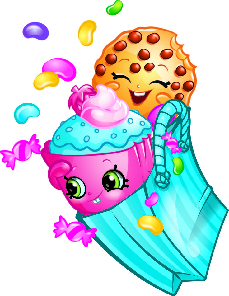 17 Best images about °SHOPKINS° on Pinterest.